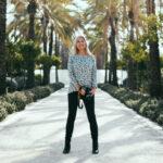 Interview Jacinta Simons: badass fotograaf en digital nomad