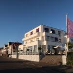 Tip: Hotel Vesper in Noordwijk aan Zee