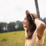 12x Tips voor meer vrijheid in je bedrijf en leven