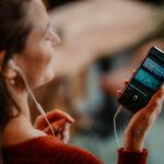 50x Vrije Meid Podcast: de beste 10 afleveringen