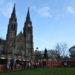 15x Tips voor een stedentrip Praag