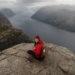 Mijn rondreis door Zuid-Noorwegen: route en tips voor een roadtrip