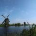 25x De leukste plekken van Nederland voor een uitje, dagje of weekend weg
