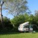 Kamperen op de camping van Floortje Dessing [+vlog]