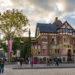 12x Toffe dingen om te doen in Amsterdam (die ook locals leuk vinden)