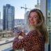 Interview: Lydia Datema (32) over verhuizen naar Vancouver
