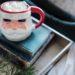 7x Boeken om deze winter bij weg te dromen