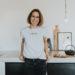 Zij verdient een ton per jaar: Ilona Annema